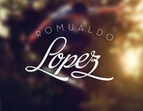 Tablas de Skate | Romualdo López