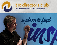 Art Directors Club of Metro Washington