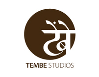 Tembe Studios