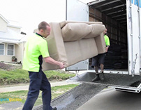 Factors To Consider When Choosing a Removalist