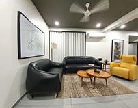 Nir (Interior)