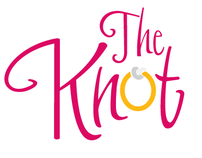 The Knot Bridal