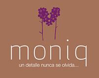 Moniq Identity