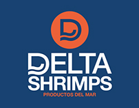 DELTA SHRIMPS