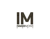 IVANO MONTY COPY