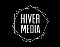 HiverMedia // Signo Identificador.
