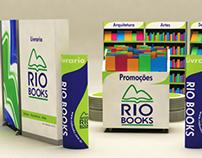 Rio Books - PDV