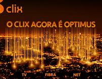 OPTIMUS - Clix