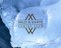 Wild & White Hotels