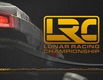 Lunar Racing Championship
