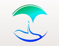 Haramlarla Mucadele Derneği Logo Çalışmam.