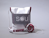 soul by skullcandy