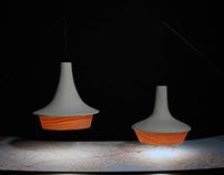 Christchurch Luxcity Exhibition Lighting