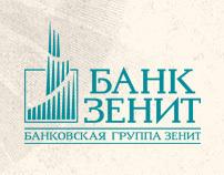 Zenit Bank