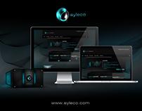 Syleco