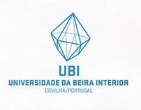 UBI 2011 Brand Contest