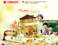 2013-Orion.Pie day