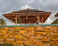 IpaNera - Beach Club & Restaurant