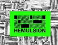 identité HEMULSION