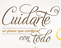 Pastas El Dorado