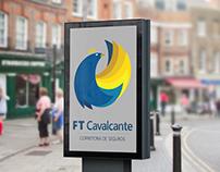 FT Cavalcante