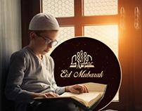 Eid Poster 2020