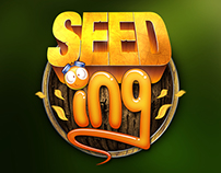 Seed Ing Concepts