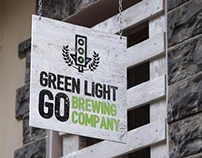 Green Light Go Brewery
