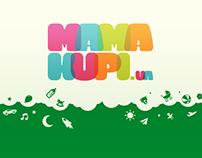 Mamakupi online store