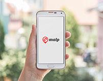 Malp (Concept)