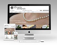 L'Angolo dell'Orafo | E-Commerce
