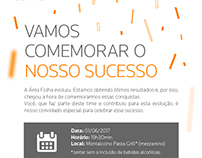 E-mail Marketing - Diversos