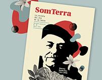 Revista SomTerra 2021