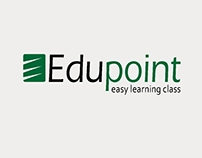 Logo For Edupoint