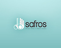 Safros Project