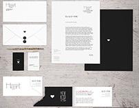 Personal Branding - HEART