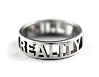 Reality Ring