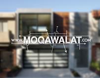 MOQAWALAT.com