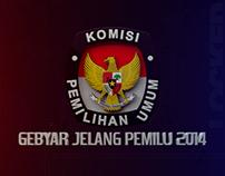 Opening KPU