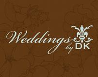 Weddings by D.K.