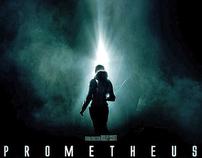 PROMETHEUS (COPY)