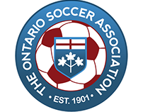 Jarryd Fillmore - Ontario Soccer Association