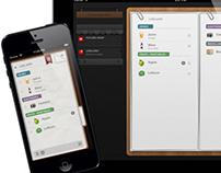 iCanShop app