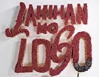Lakihan Mo Logo 22