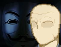 Profile Picture of MFGames