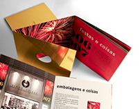 VINHO&COISAS catalog