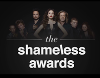 The Shameless Awards