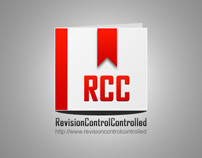 RCC: RemoteControlControlled