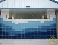 Conoco Car Wash Facility