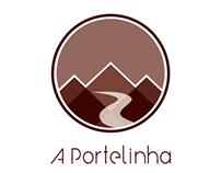 A PORTELINHA
